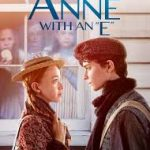 3smreviews: Anne with an E