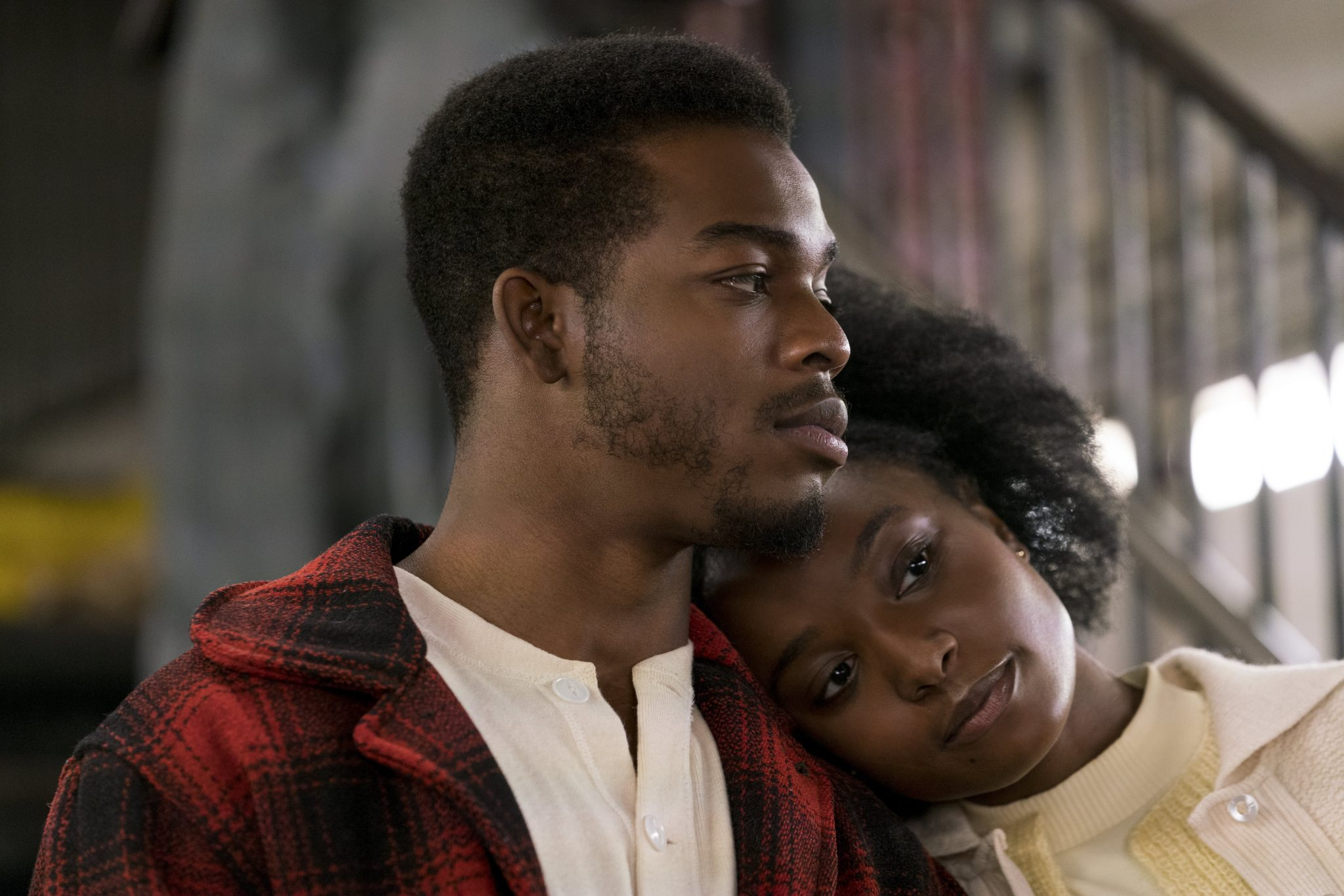 3SMReviews: If Beale Street Could Talk