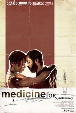 3SMReviews:  Medicine for Melancholy