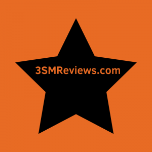 3SMReviews.com