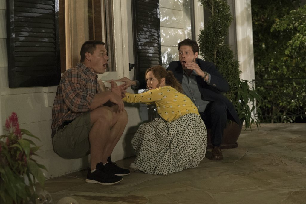 Blockers 3SMReviews.com